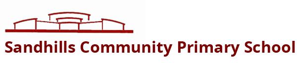 Sandhills Community Primary School